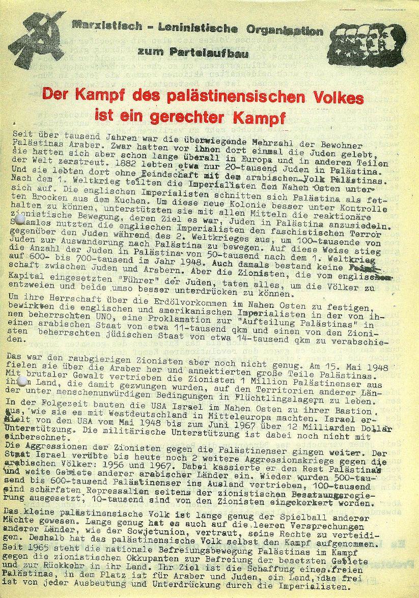 Hamburg_Parteiaufbau232