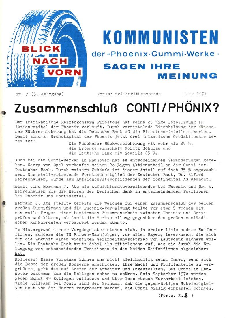 Hamburg_Phoenix001