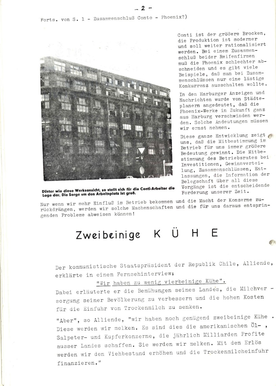 Hamburg_Phoenix002