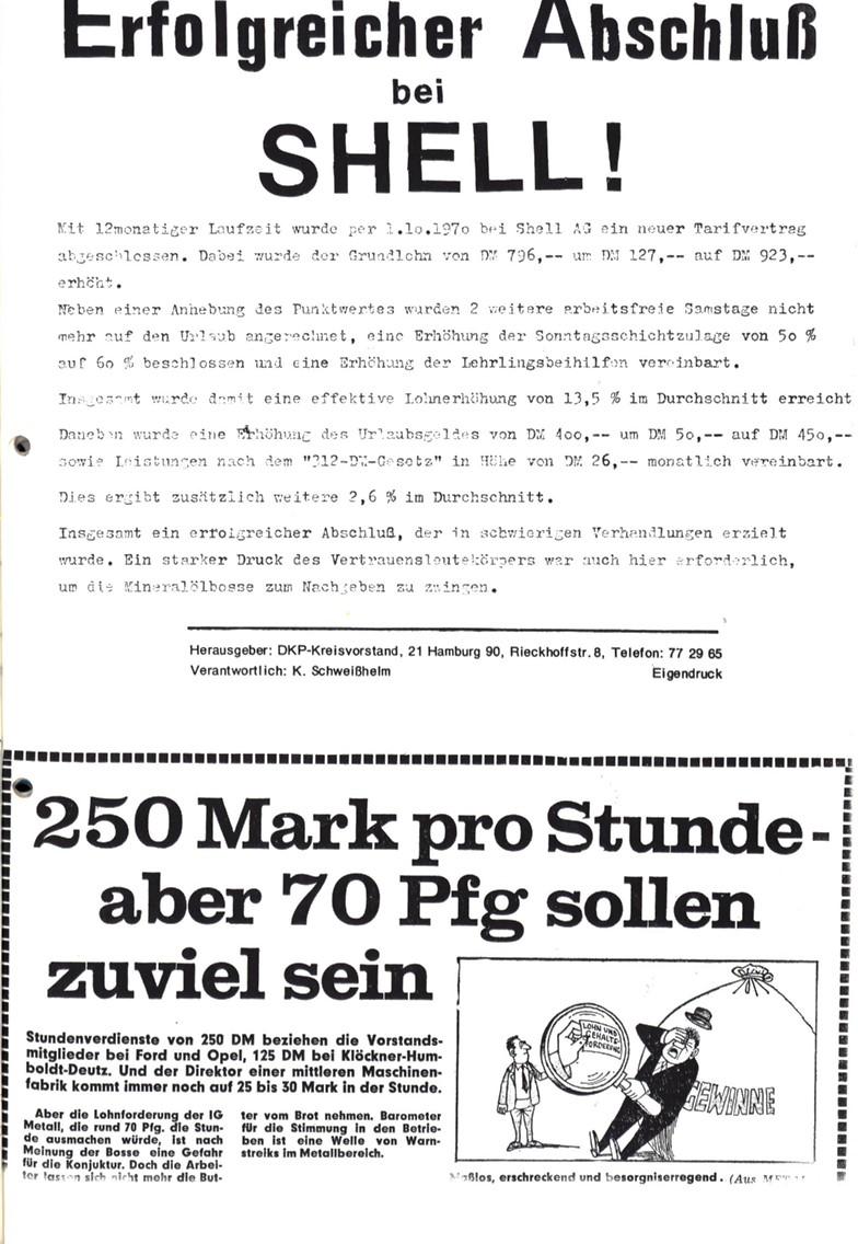 Hamburg_Phoenix027