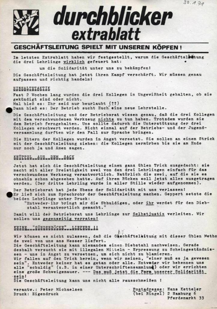 Hamburg_Harburg_Phoenix_Gummiwerke_SALZ_Durchblicker_1971_Extra_231
