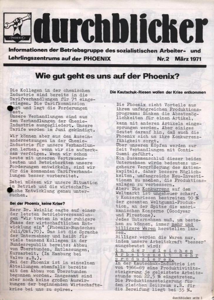Hamburg_Harburg_Phoenix_Gummiwerke_SALZ_Durchblicker_1971_Nr_2_232