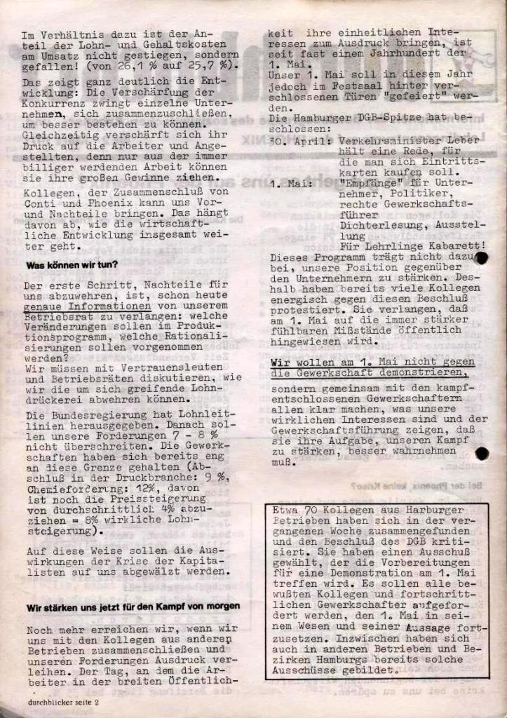 Hamburg_Harburg_Phoenix_Gummiwerke_SALZ_Durchblicker_1971_Nr_2_233