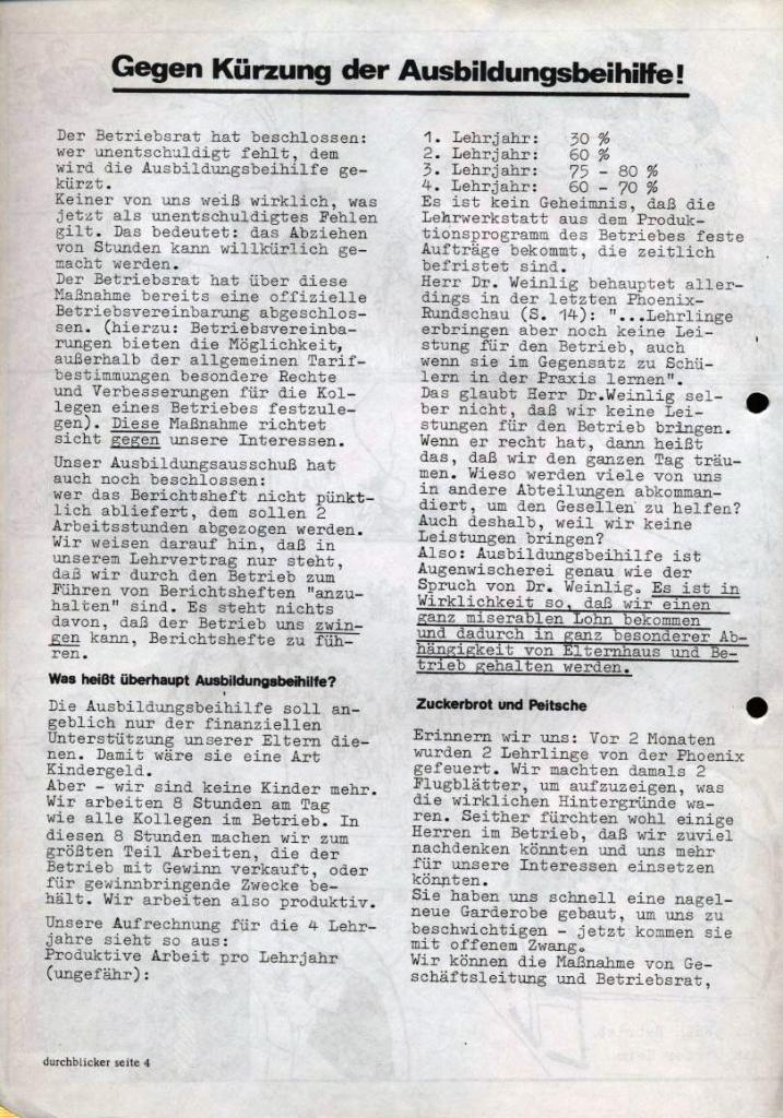 Hamburg_Harburg_Phoenix_Gummiwerke_SALZ_Durchblicker_1971_Nr_2_235