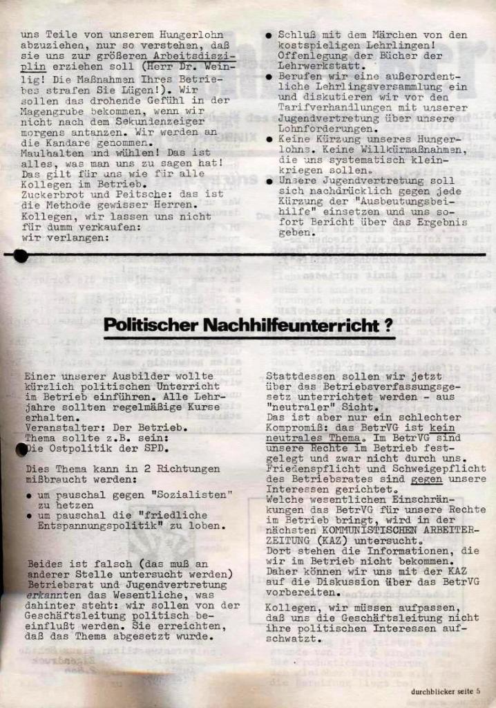 Hamburg_Harburg_Phoenix_Gummiwerke_SALZ_Durchblicker_1971_Nr_2_236