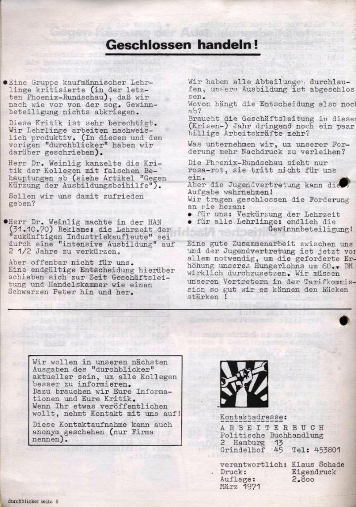 Hamburg_Harburg_Phoenix_Gummiwerke_SALZ_Durchblicker_1971_Nr_2_237