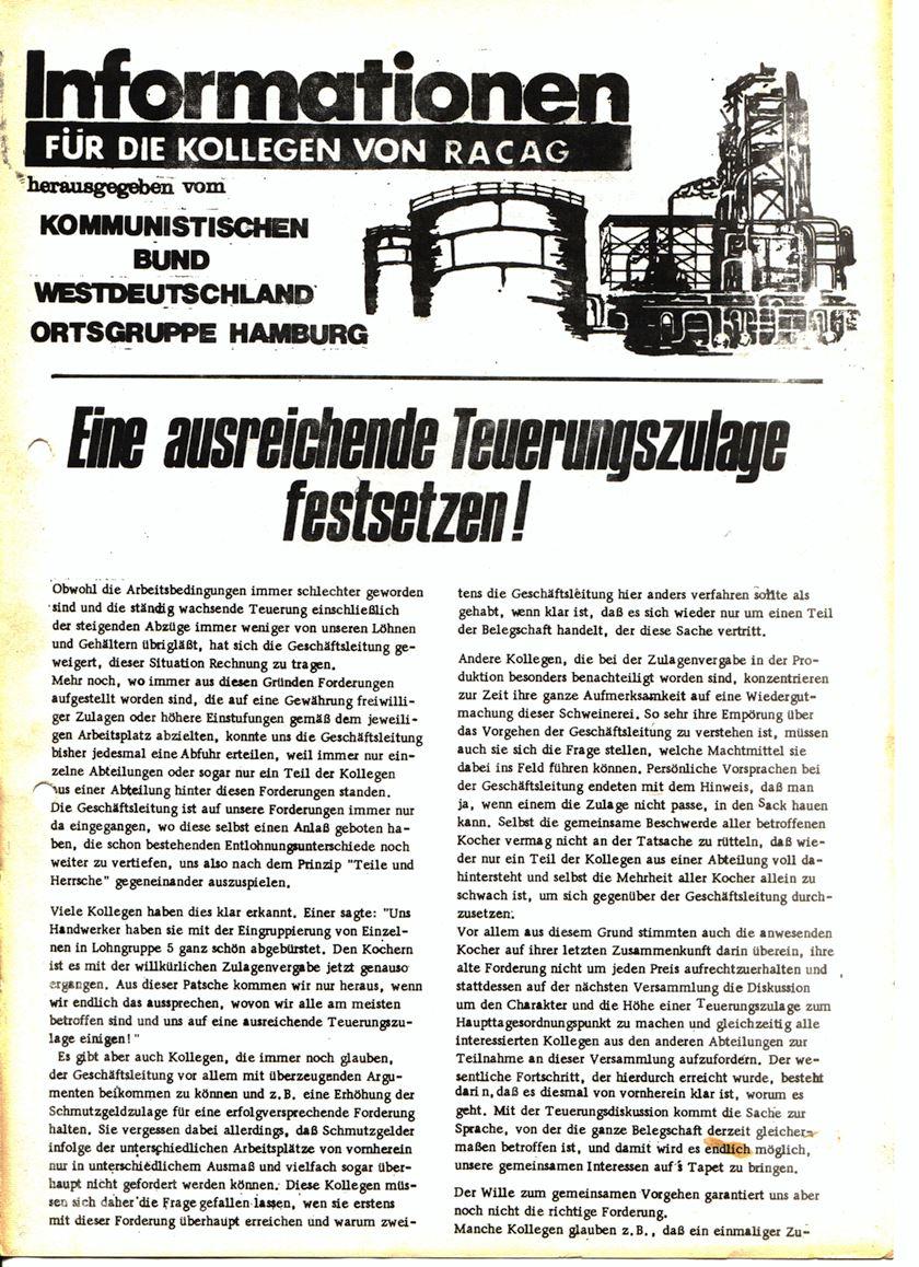 Hamburg_RACAG003