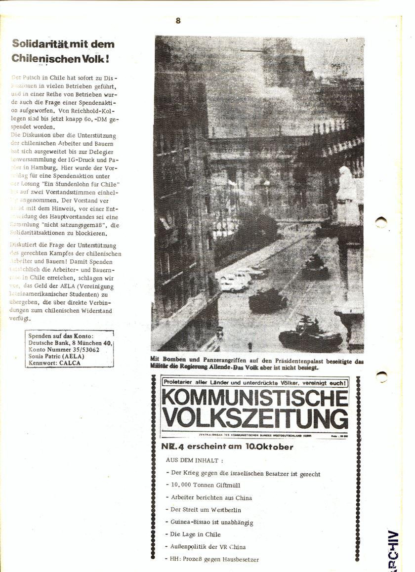 Hamburg_RACAG012