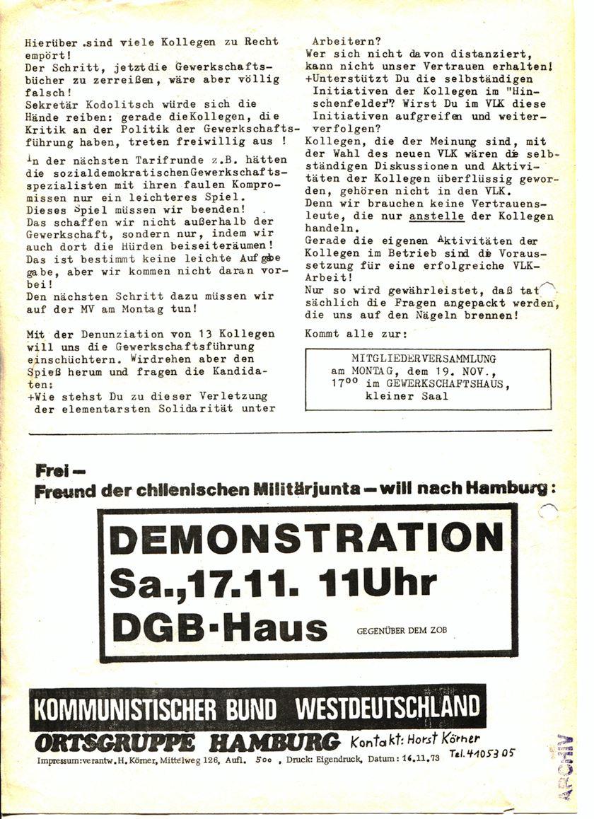 Hamburg_RACAG017