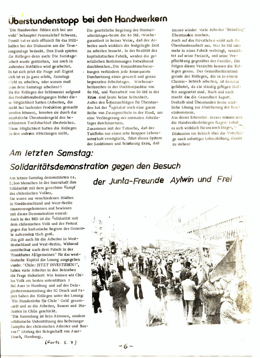 Hamburg_RACAG023