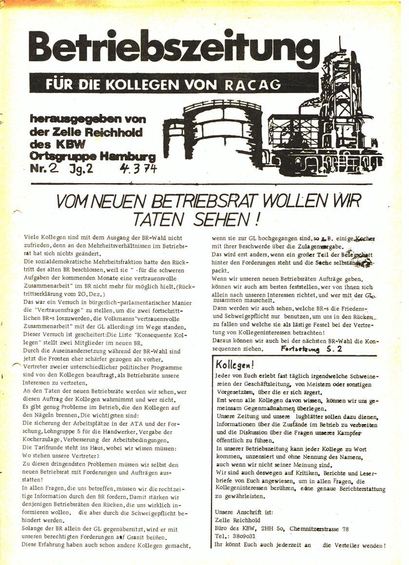 Hamburg_RACAG054