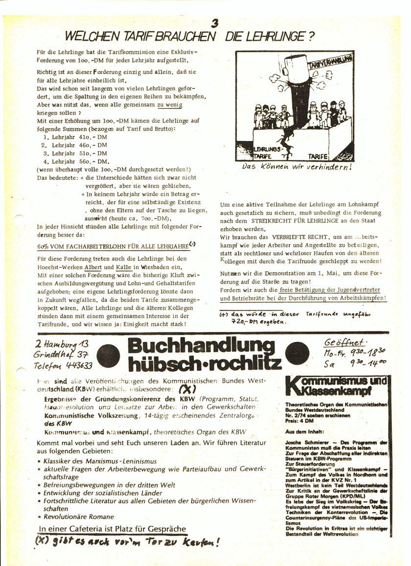 Hamburg_RACAG064
