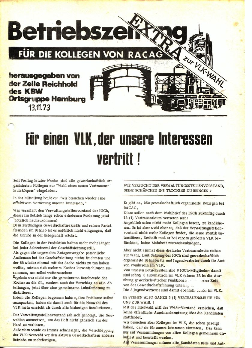 Hamburg_RACAG_KBW_Betriebszeitung_1973_11_13_Extra_034