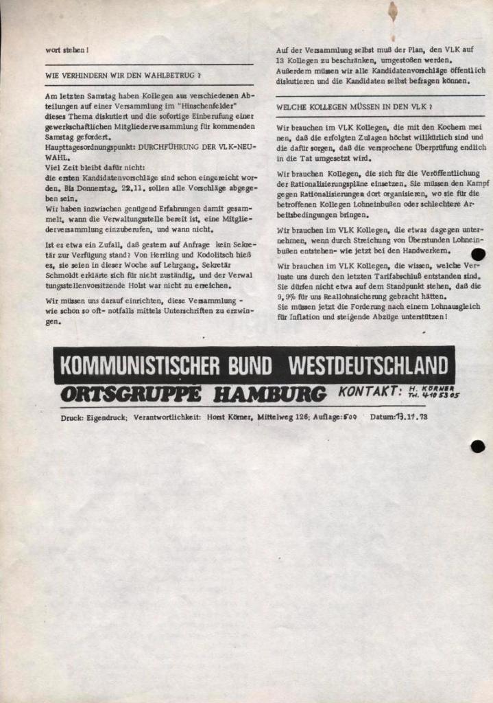 Hamburg_RACAG_KBW_Betriebszeitung_1973_11_13_Extra_035