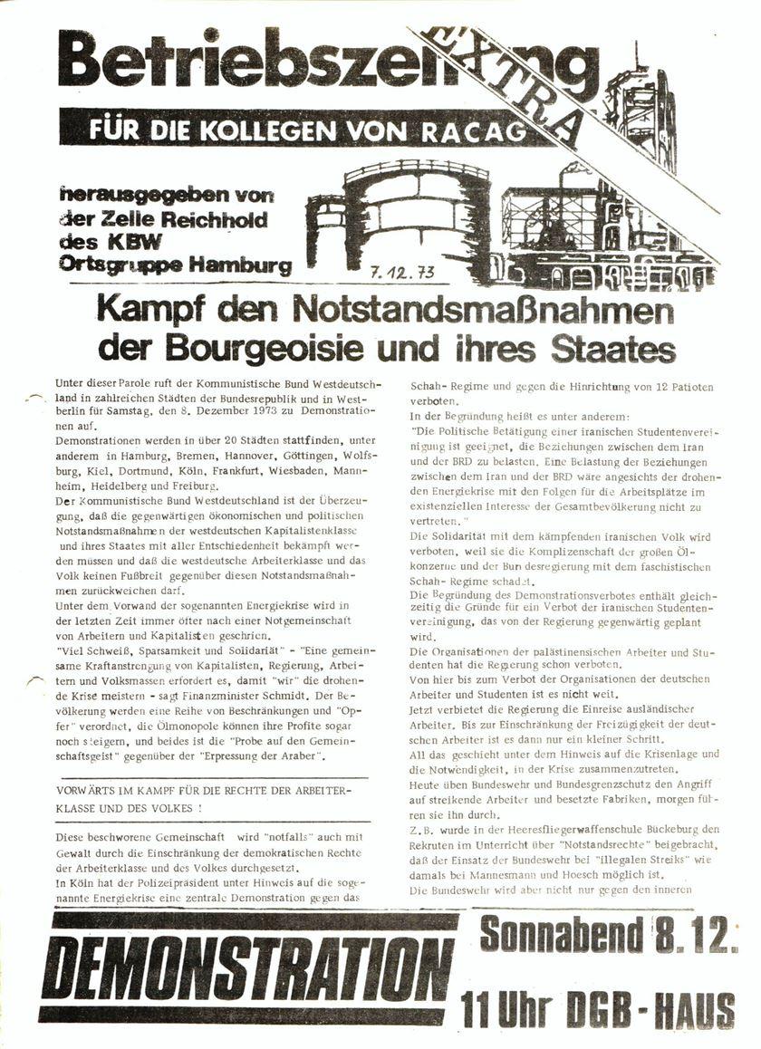 Hamburg_RACAG_KBW_Betriebszeitung_1973_12_07_Extra_050
