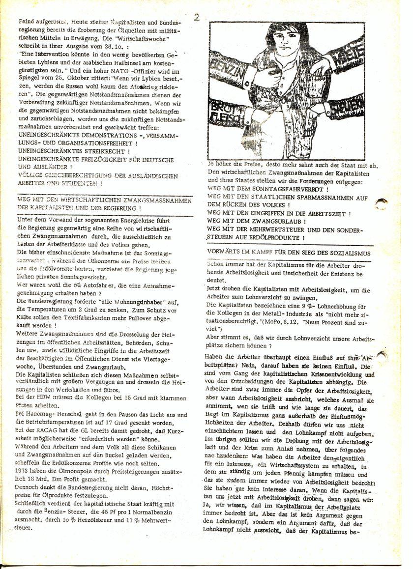 Hamburg_RACAG_KBW_Betriebszeitung_1973_12_07_Extra_051