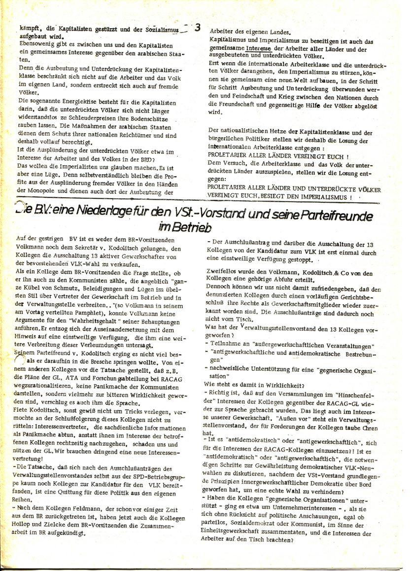 Hamburg_RACAG_KBW_Betriebszeitung_1973_12_07_Extra_052