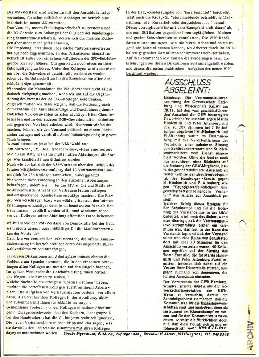 Hamburg_RACAG_KBW_Betriebszeitung_1973_12_07_Extra_053