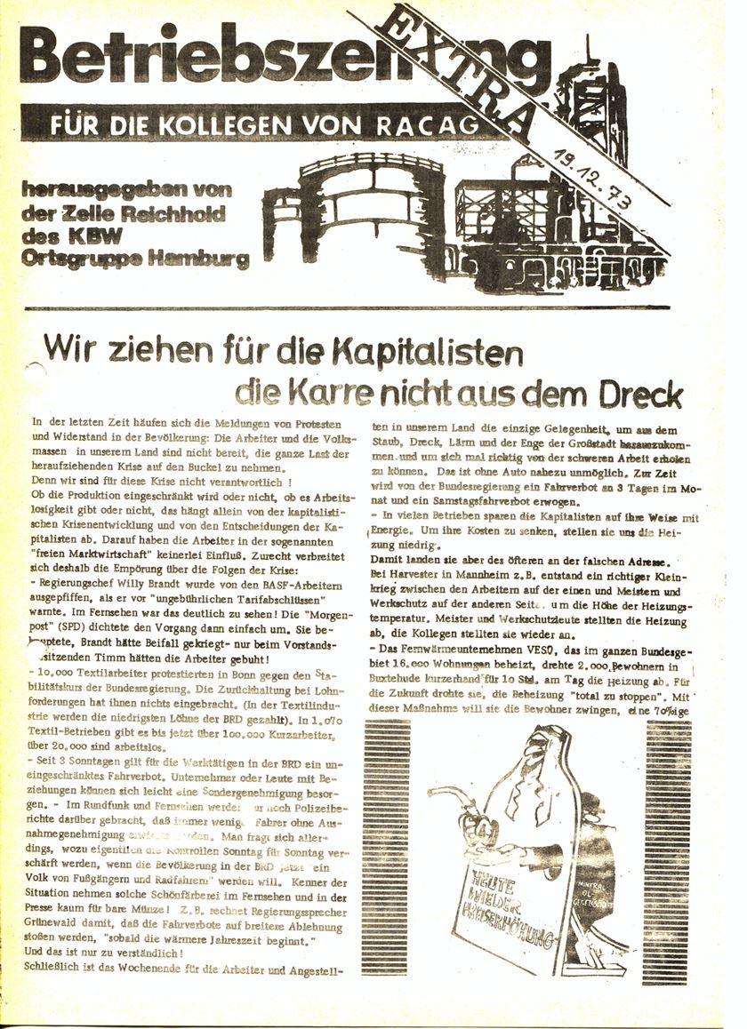 Hamburg_RACAG_KBW_Betriebszeitung_1973_12_19_Extra_054