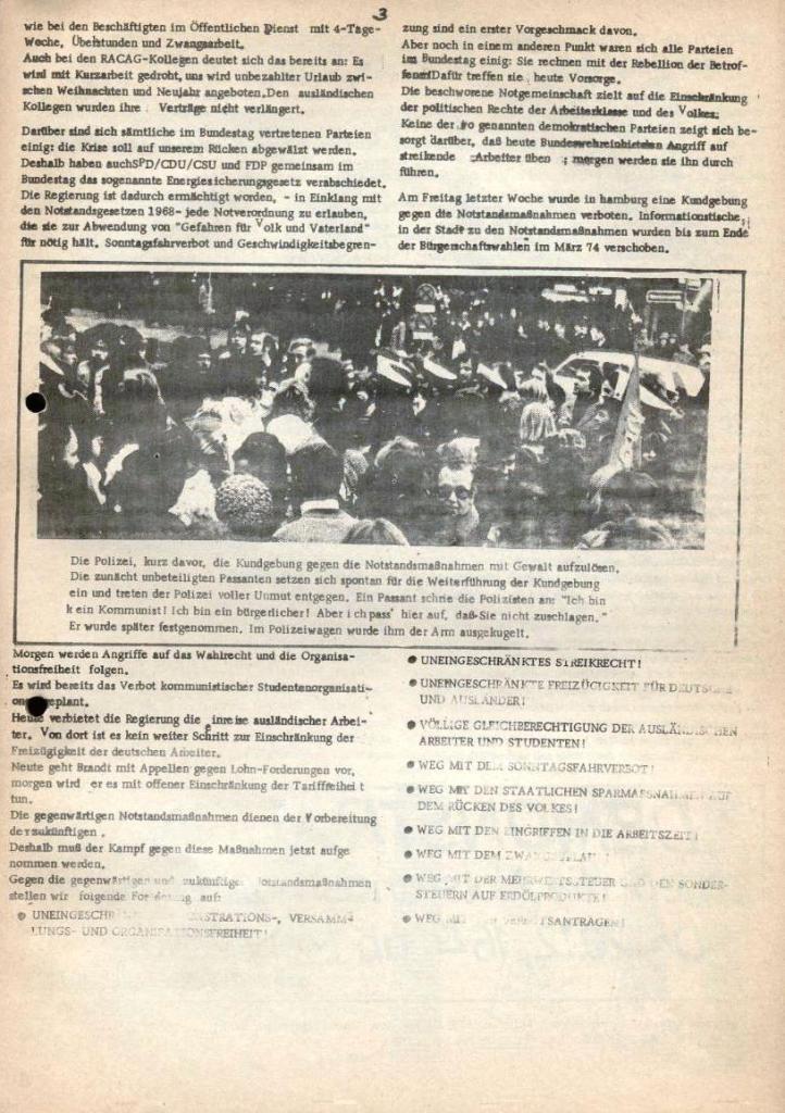 Hamburg_RACAG_KBW_Betriebszeitung_1973_12_19_Extra_056