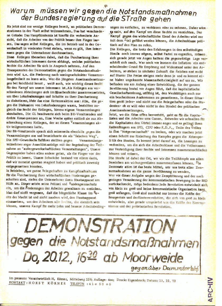 Hamburg_RACAG_KBW_Betriebszeitung_1973_12_19_Extra_057