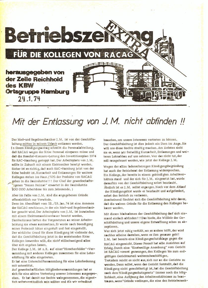 Hamburg_RACAG_KBW_Betriebszeitung_1974_01_24_Extra_060