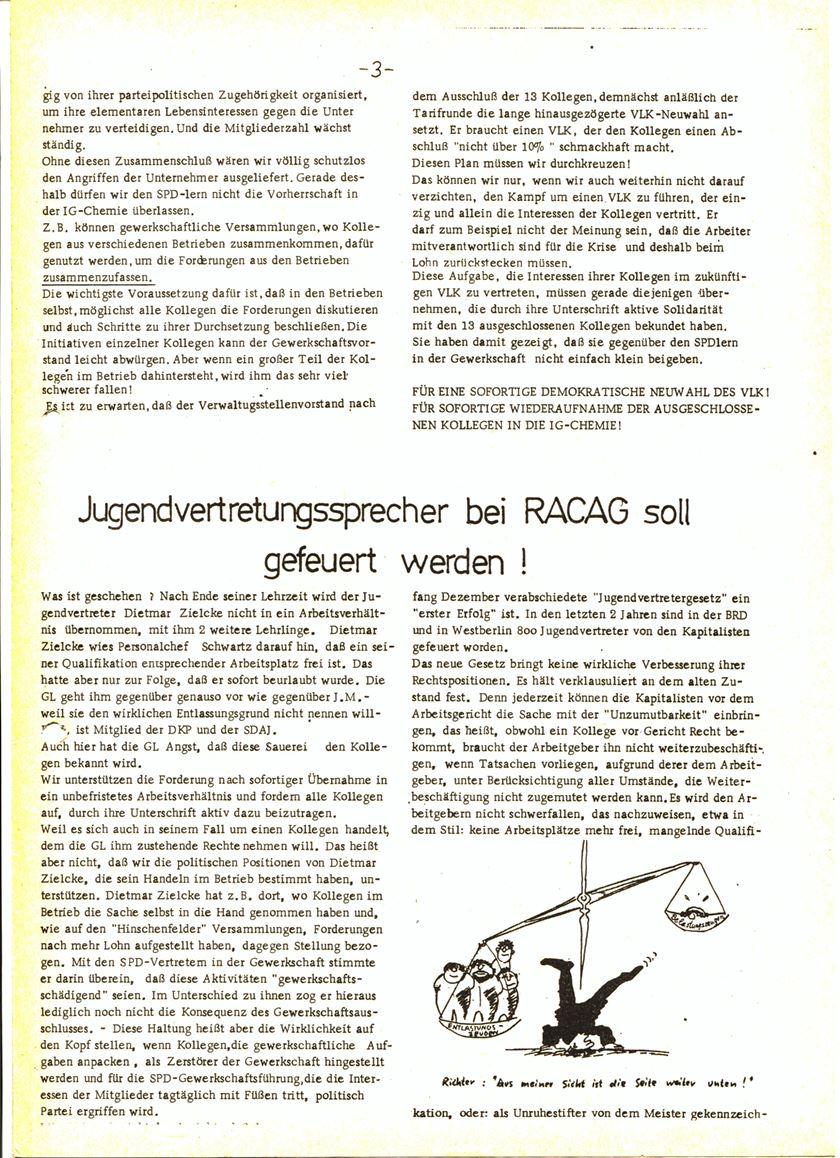 Hamburg_RACAG_KBW_Betriebszeitung_1974_01_24_Extra_062