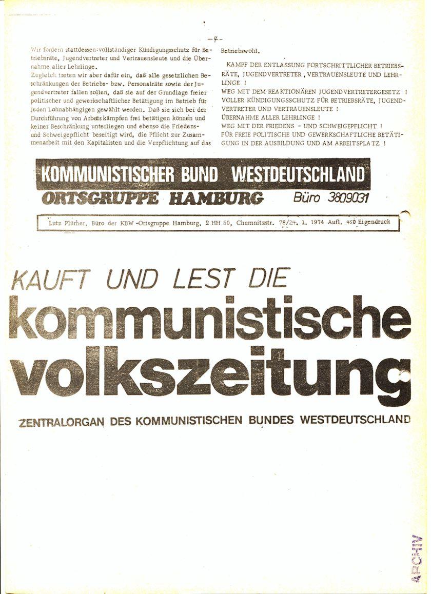 Hamburg_RACAG_KBW_Betriebszeitung_1974_01_24_Extra_063