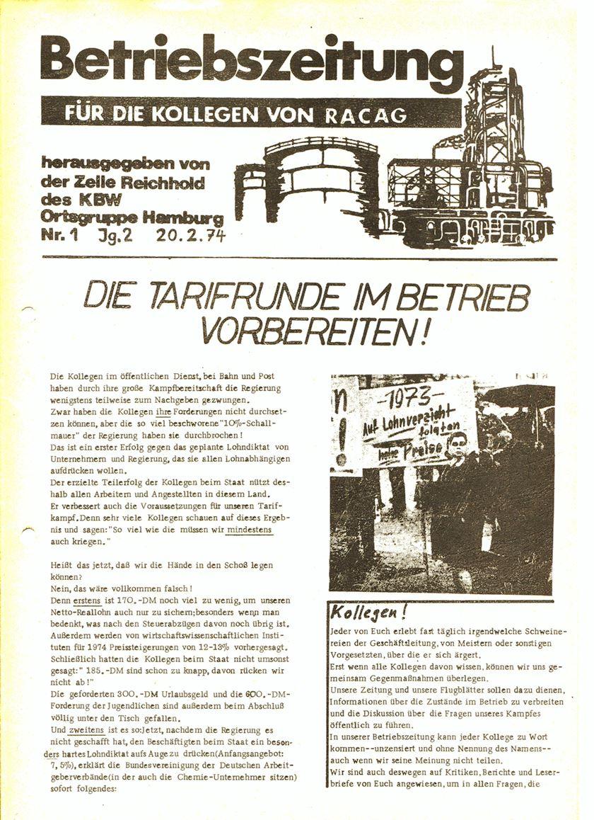 Hamburg_RACAG_KBW_Betriebszeitung_1974_02_20_Nr_1_064