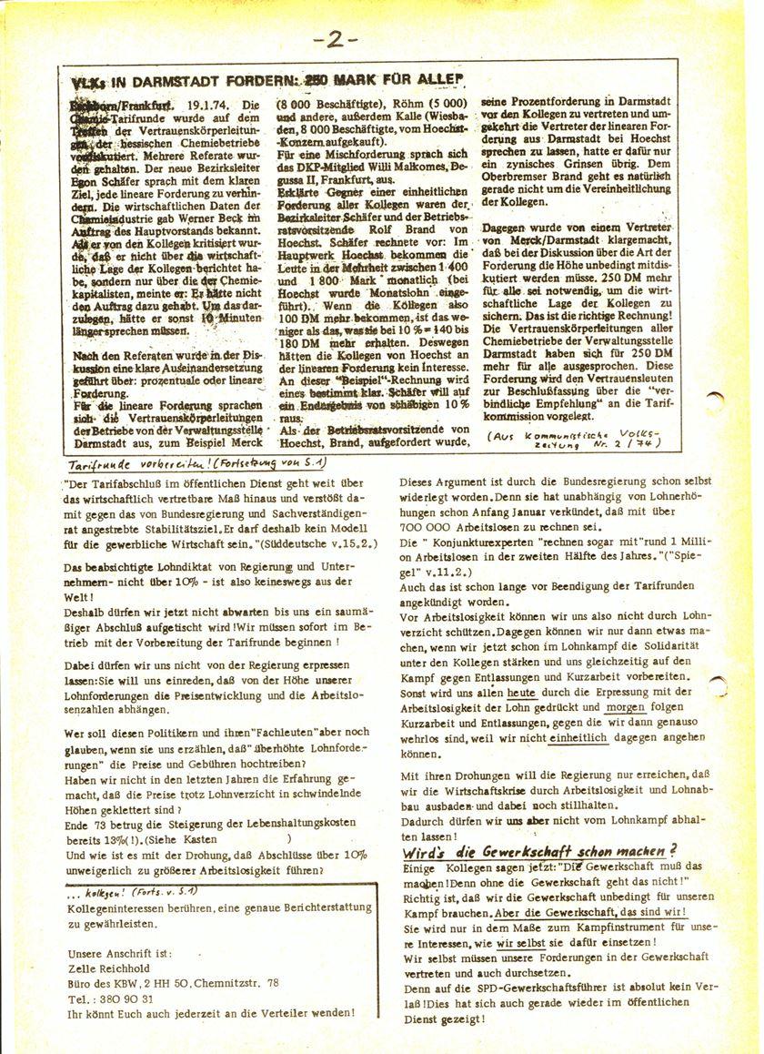 Hamburg_RACAG_KBW_Betriebszeitung_1974_02_20_Nr_1_065