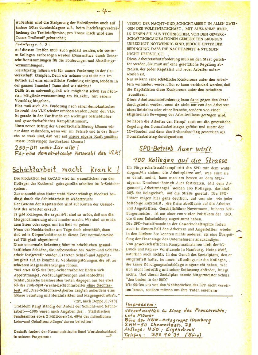 Hamburg_RACAG_KBW_Betriebszeitung_1974_02_20_Nr_1_067