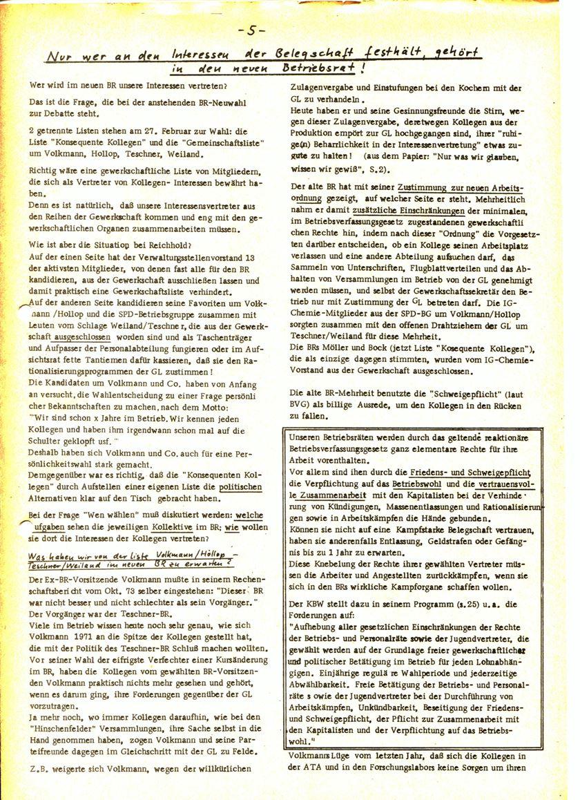 Hamburg_RACAG_KBW_Betriebszeitung_1974_02_20_Nr_1_068