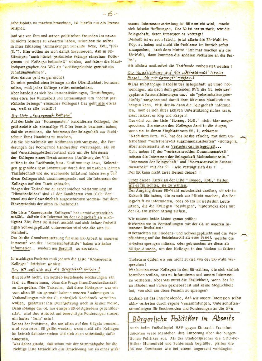 Hamburg_RACAG_KBW_Betriebszeitung_1974_02_20_Nr_1_069