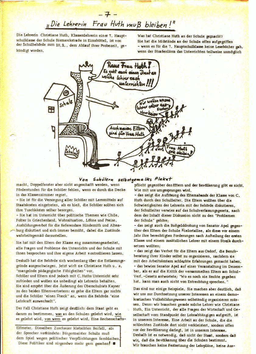 Hamburg_RACAG_KBW_Betriebszeitung_1974_02_20_Nr_1_070