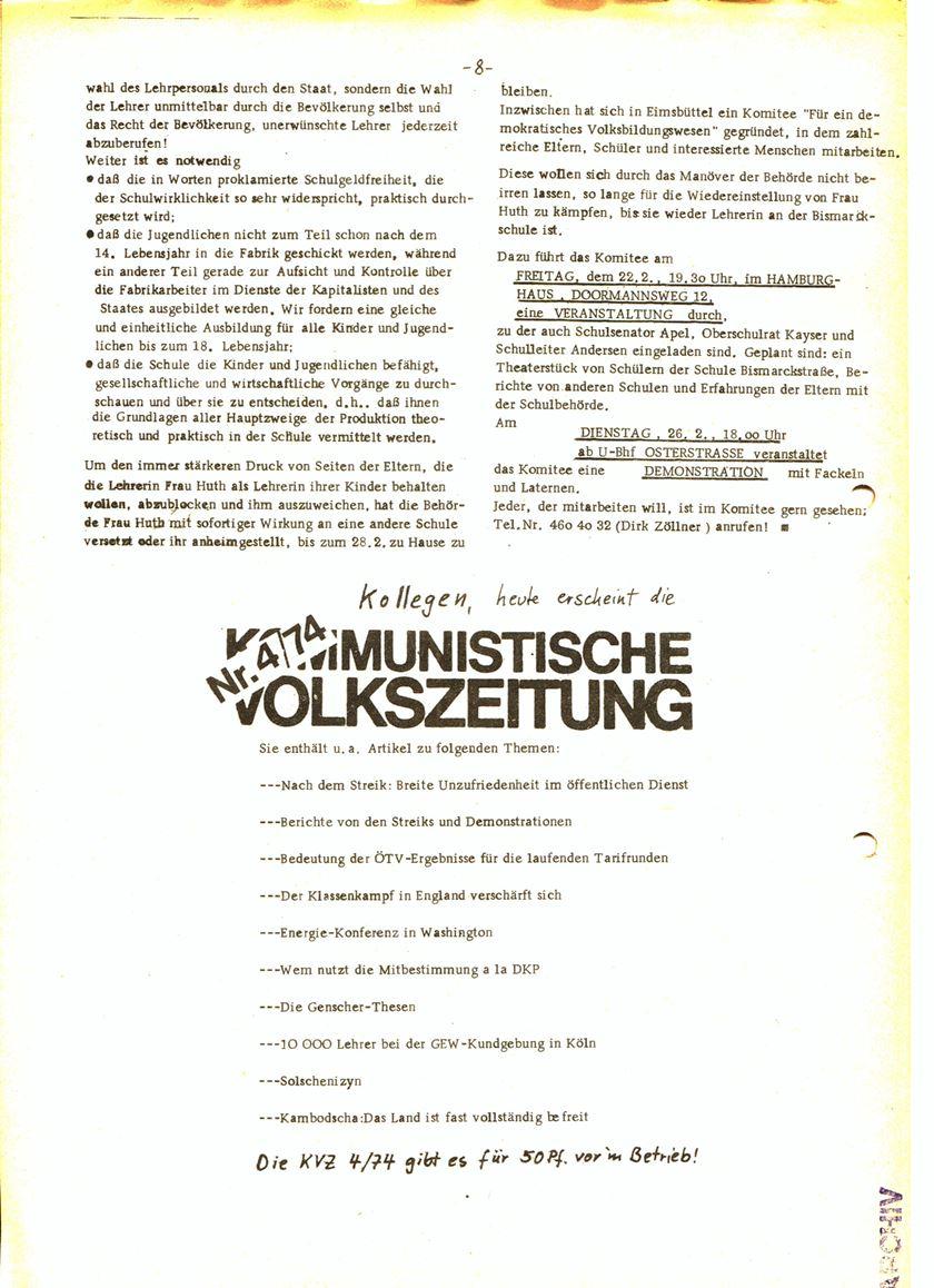 Hamburg_RACAG_KBW_Betriebszeitung_1974_02_20_Nr_1_071