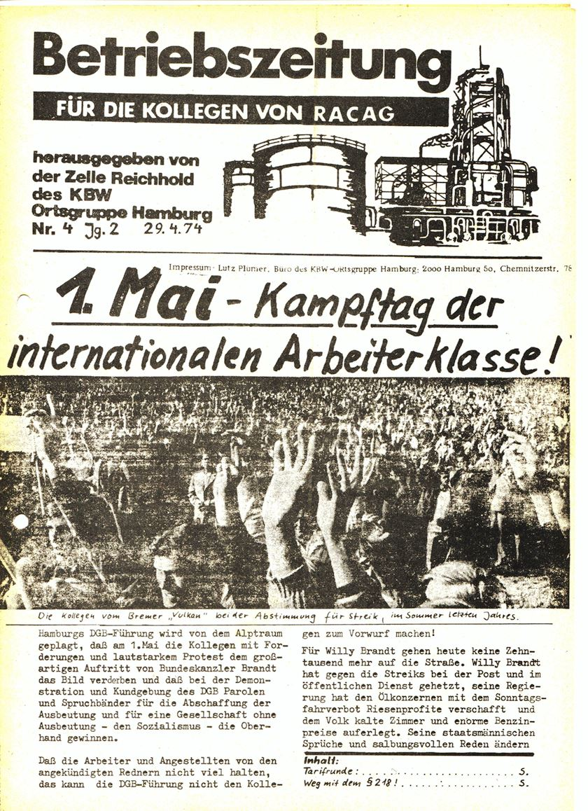 Hamburg_RACAG_KBW_Betriebszeitung_1974_04_29_Nr_4_072