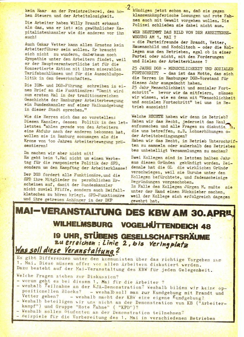 Hamburg_RACAG_KBW_Betriebszeitung_1974_04_29_Nr_4_073