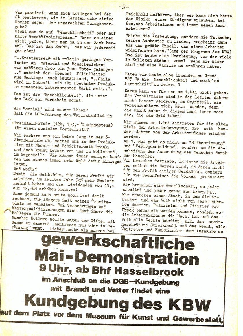 Hamburg_RACAG_KBW_Betriebszeitung_1974_04_29_Nr_4_074