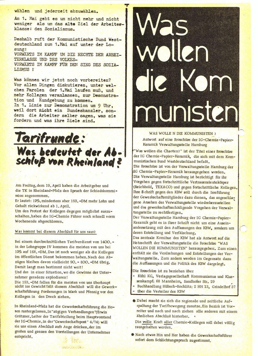 Hamburg_RACAG_KBW_Betriebszeitung_1974_04_29_Nr_4_075