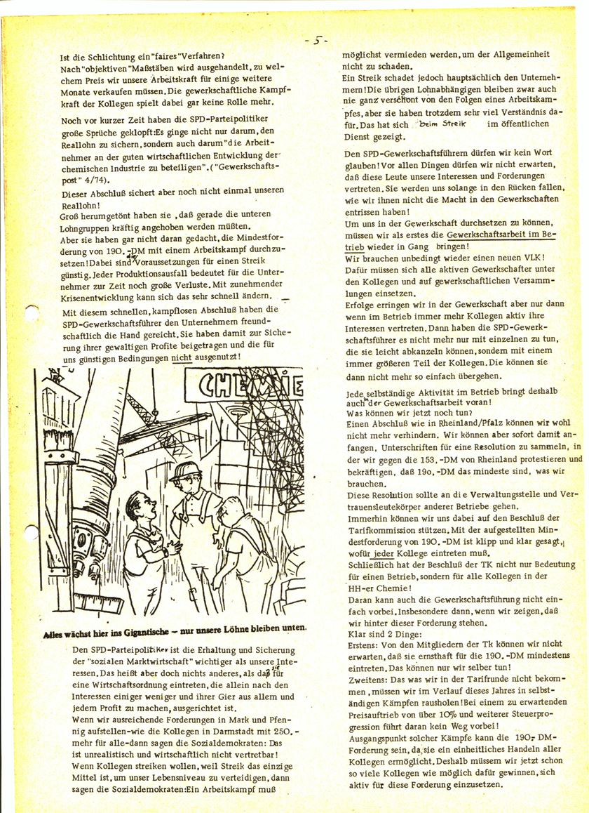 Hamburg_RACAG_KBW_Betriebszeitung_1974_04_29_Nr_4_076
