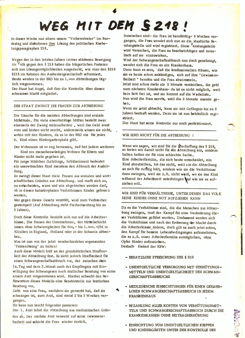 Hamburg_RACAG_KBW_Betriebszeitung_1974_04_29_Nr_4_077