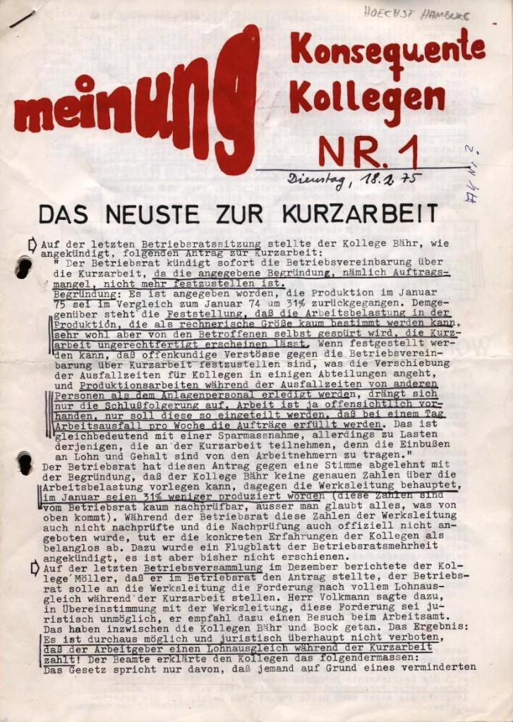 Hamburg_RACAG_Konsequente_Kollegen_Meinung_1975_Nr_1_238