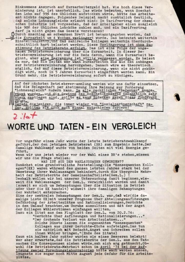 Hamburg_RACAG_Konsequente_Kollegen_Meinung_1975_Nr_1_239