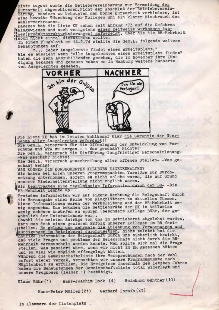 Hamburg_RACAG_Konsequente_Kollegen_Meinung_1975_Nr_1_240