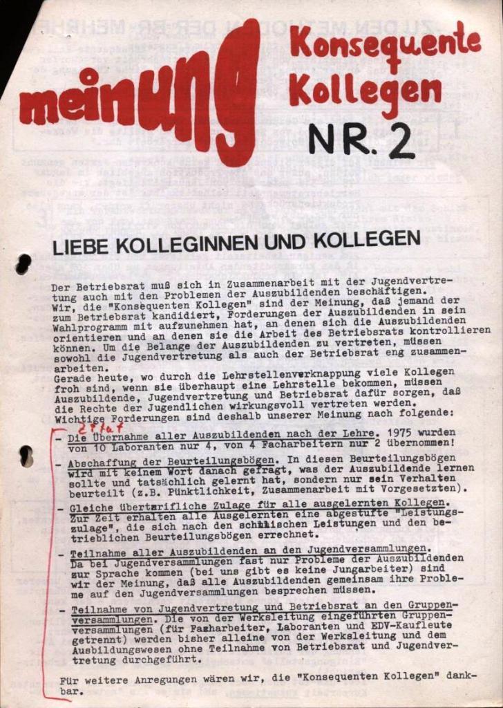 Hamburg_RACAG_Konsequente_Kollegen_Meinung_1975_Nr_2_242