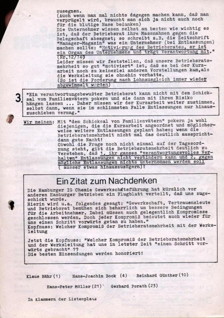 Hamburg_RACAG_Konsequente_Kollegen_Meinung_1975_Nr_2_244