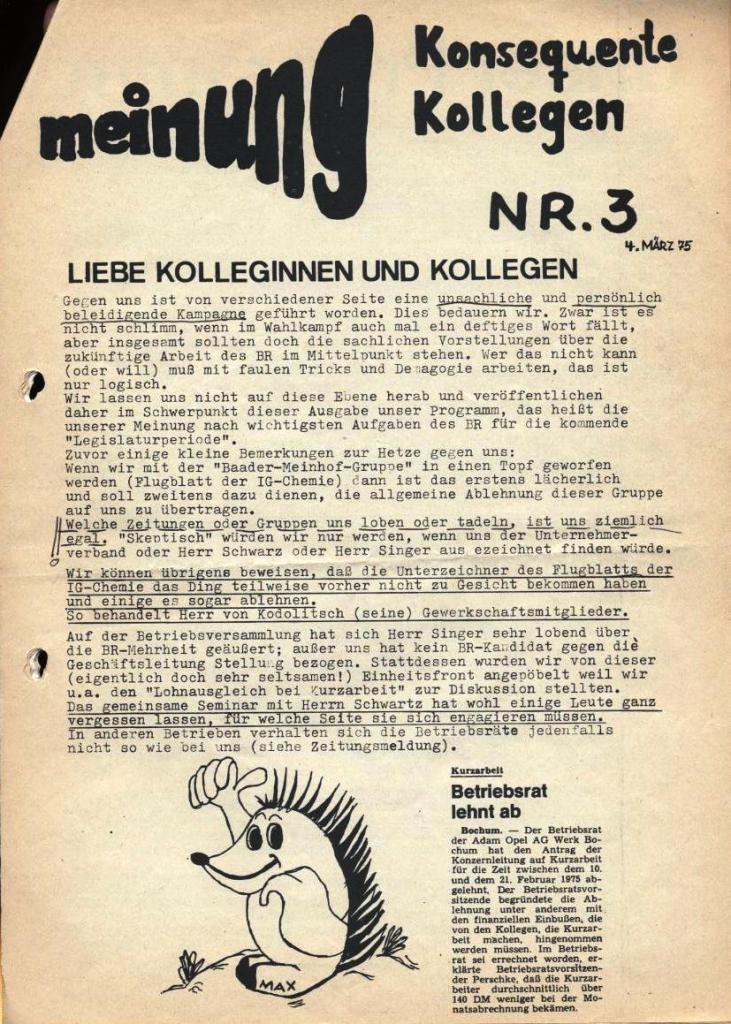 Hamburg_RACAG_Konsequente_Kollegen_Meinung_1975_Nr_3_246
