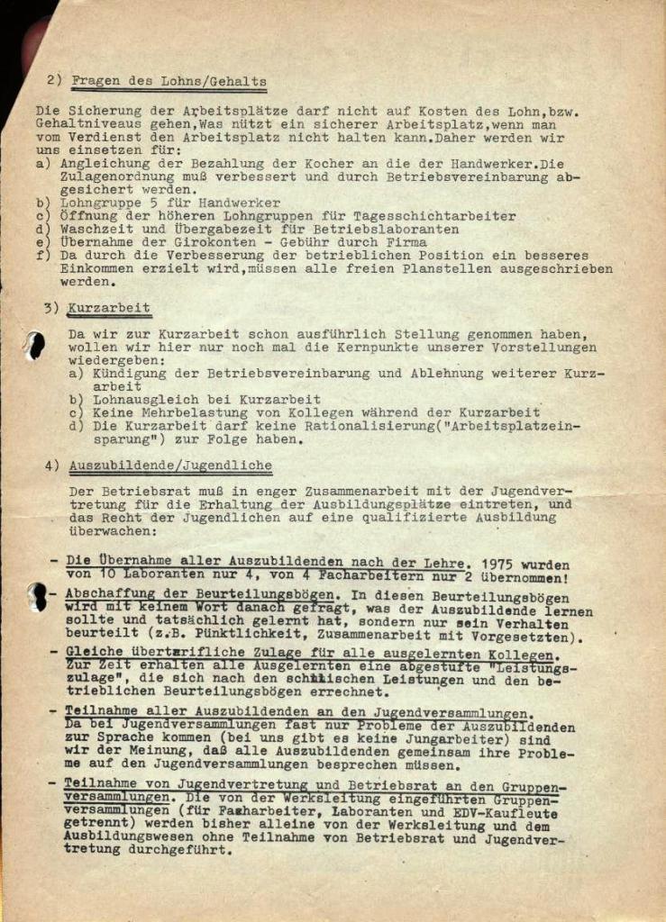 Hamburg_RACAG_Konsequente_Kollegen_Meinung_1975_Nr_3_248