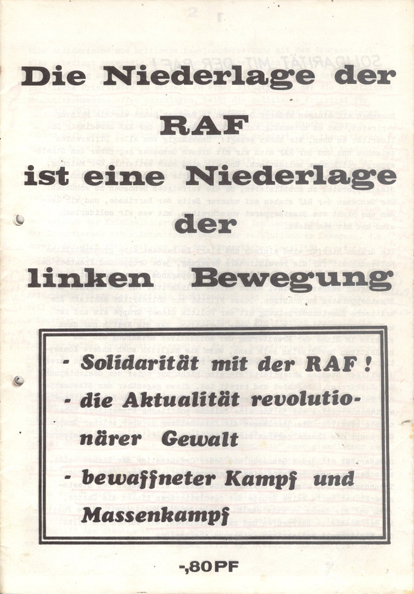 Hamburg_RAF001