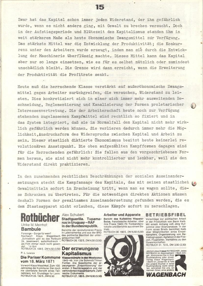 Hamburg_RAF016